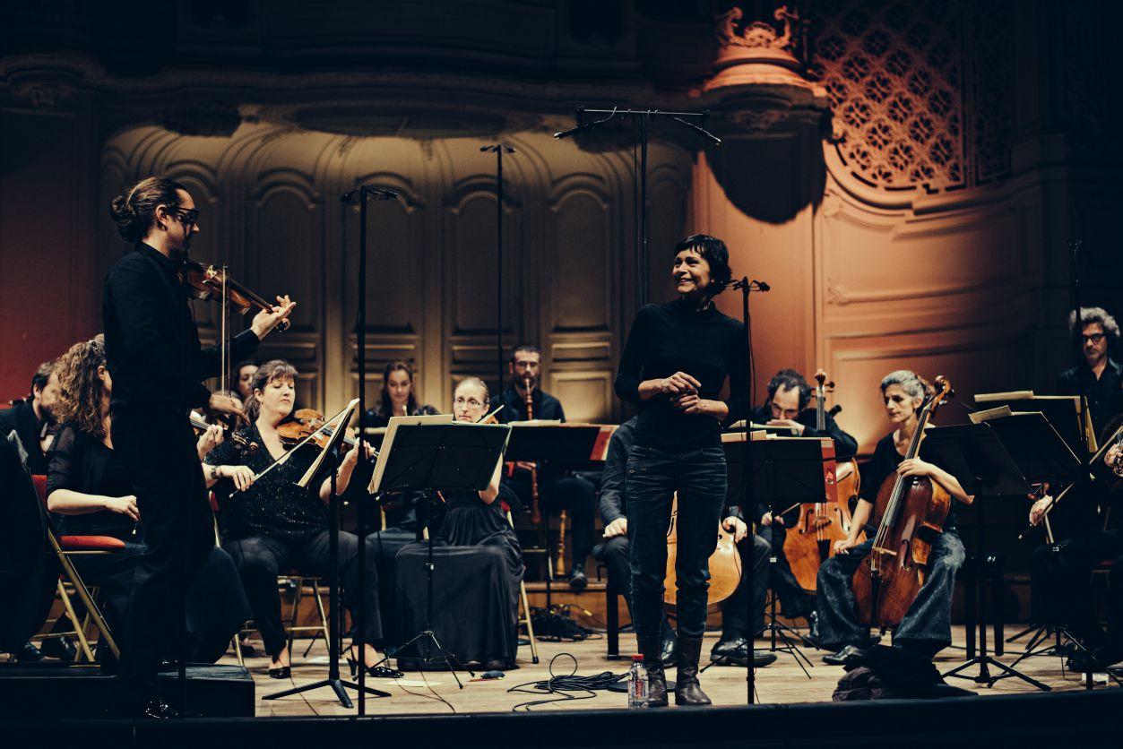 http://www.festival-musique-baroque-jura.com/wp-content/uploads/2017/03/1.LE-CONCERT-DE-LA-LOGE©DR.jpg