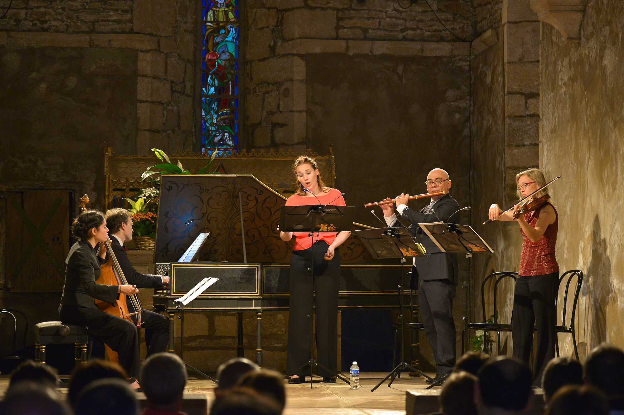 http://www.festival-musique-baroque-jura.com/wp-content/uploads/2017/03/JCB2015-06-07-61.jpg