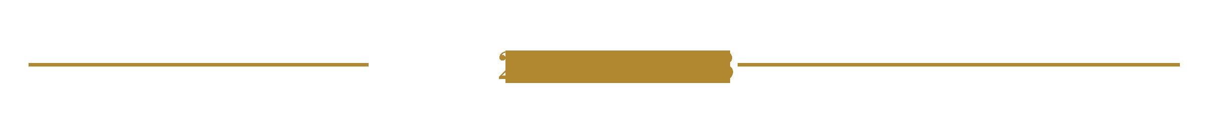 24-JUIN-BARRE