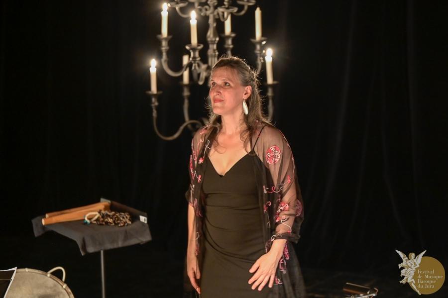 Le Poème Harmonique - Venezia - Théâtre de Lons-le-Saunier © Jack Carrot-FMBJ (24)