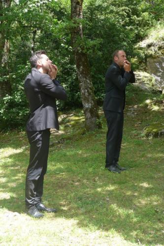 Chanteurs d'oiseaux et Pierre Hamonc-c-Sylvie Cochet (10)