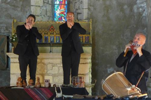 Chanteurs d'oiseaux et Pierre Hamonc-c-Sylvie Cochet (12)