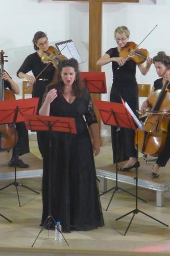 Le Concert de la Loge-c-Sylvie Cochet (8)
