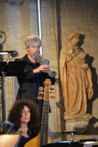 Le Poème Harmonique-Aux cours du monde-c-Jack Carrot (17)