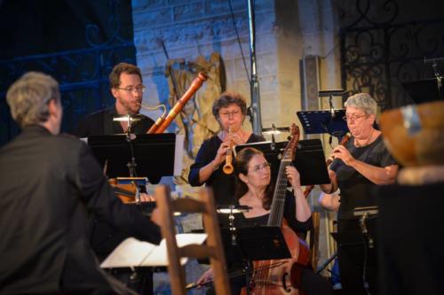 Le Poème Harmonique-Aux cours du monde-c-Jack Carrot (2)