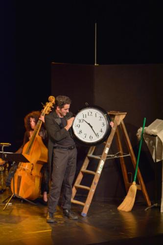 Poème Harmonique-Mécanique de la généralec-c-Jack Carrot (4)
