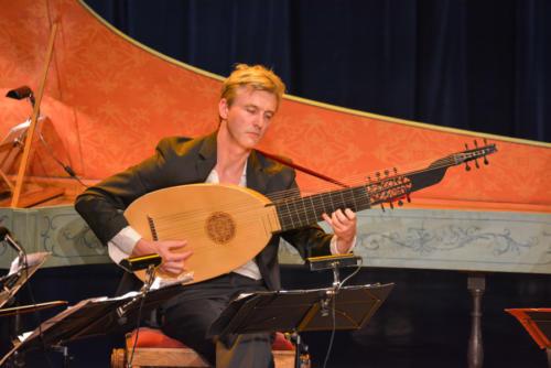 Poème Harmonique-Mécanique de la généralec-c-Jack Carrot (5)