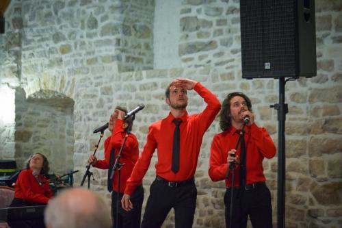 goguettes-en-trio-c-Jack Carrot (2)