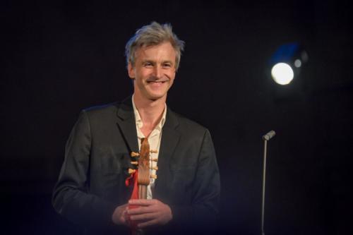 poème-harmonique-aux-marches-du-palais-c-Jack Carrot (4)