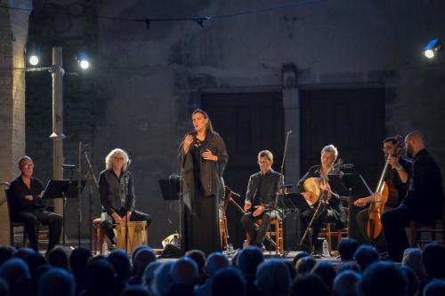 poème-harmonique-aux-marches-du-palais-c-Jack Carrot (8)