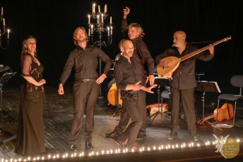 Le Poème Harmonique - Venezia - Théâtre de Lons-le-Saunier © Jack Carrot-FMBJ (18)