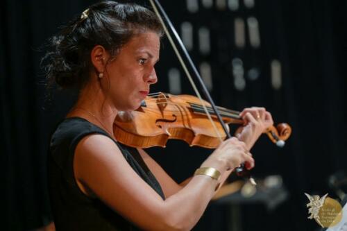 Le Poème Harmonique - Venezia - Théâtre de Lons-le-Saunier © Jack Carrot-FMBJ (21)