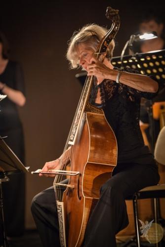 Les Traversées Baroques - Kaspar Foerster - Saint-Claude © Jack Carrot-FMBJ (29)