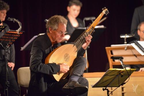 Les Traversées Baroques - Kaspar Foerster - Saint-Claude © Jack Carrot-FMBJ (8)