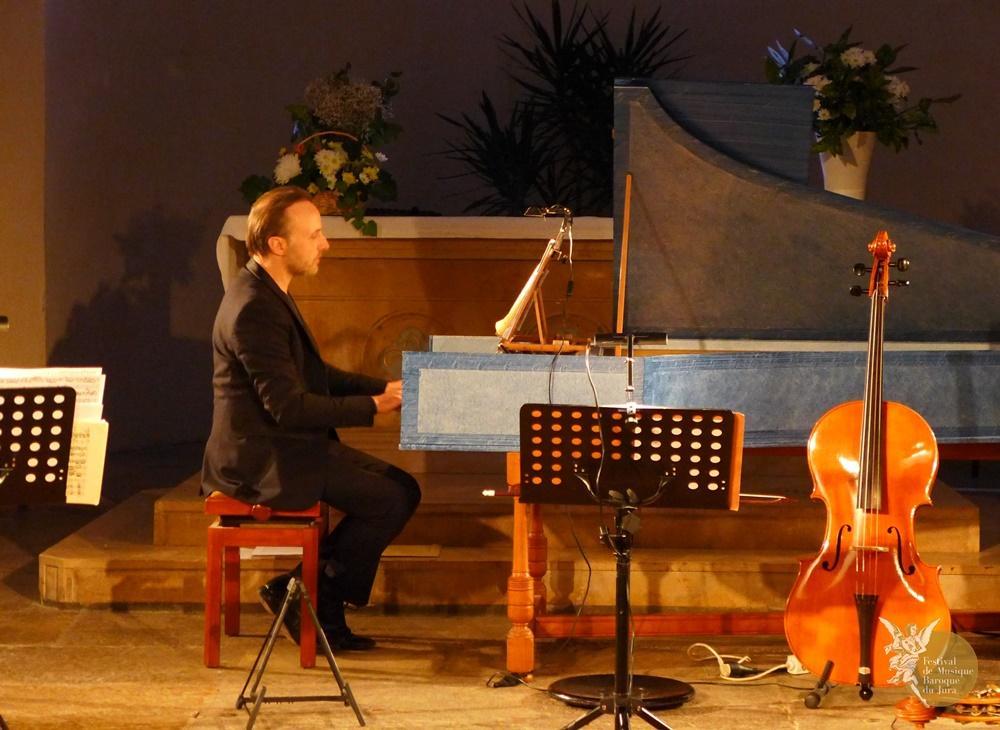 Les-Basses-Reunies-Cello-Stories-Vivaldi-Saint-Lupicin-2021-©-Sylvie-Cochet-FMBJ-3