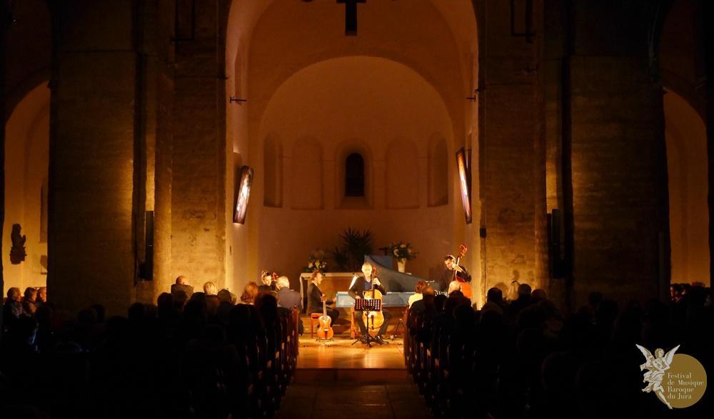Les-Basses-Reunies-Cello-Stories-Vivaldi-Saint-Lupicin-2021-©-Sylvie-Cochet-FMBJ-4