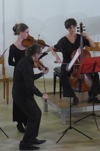 Le Concert de la Loge-c-Sylvie Cochet (10)