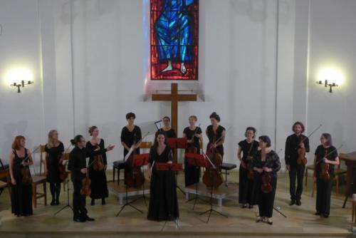 Le Concert de la Loge-c-Sylvie Cochet (7)