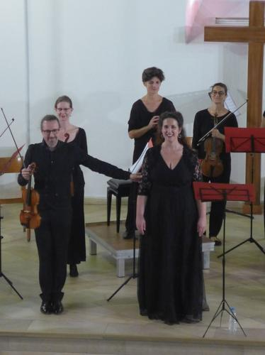 Le Concert de la Loge-c-Sylvie Cochet (9)