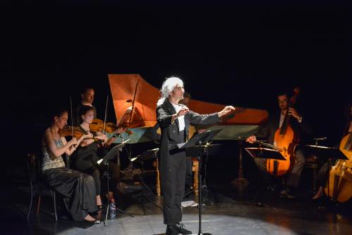 Poème Harmonique-Mécanique de la généralec-c-Jack Carrot (1)