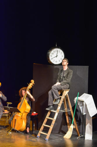 Poème Harmonique-Mécanique de la généralec-c-Jack Carrot (2)
