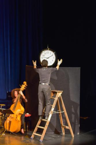 Poème Harmonique-Mécanique de la généralec-c-Jack Carrot (6)