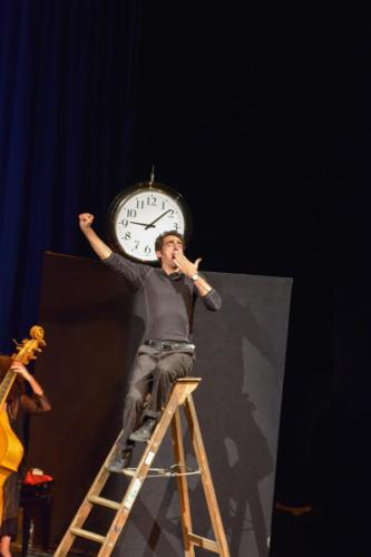 Poème Harmonique-Mécanique de la généralec-c-Jack Carrot (7)