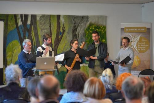 capella-sancta-crucis-conference-c-Jack Carrot.jpg (1)