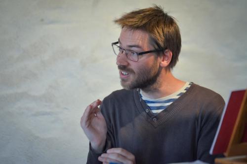clément-geoffroy-c-Jack Carrot (1)