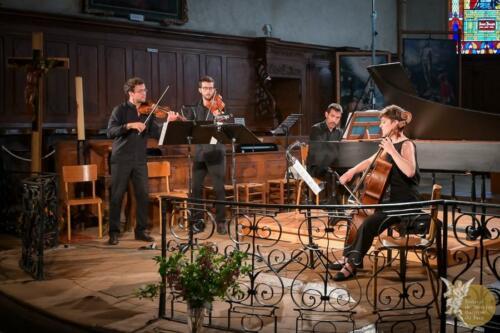 Ensemble Masques - Nozeroy © Jack Carrot - FMBJ (14)