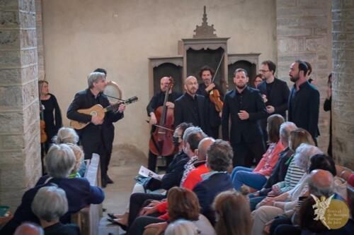 Le-Poeme-Harmonique-Nisi-Dominus-Baume-les-Messieurs-2021-©-Jack-Carrot-FMBJ-4