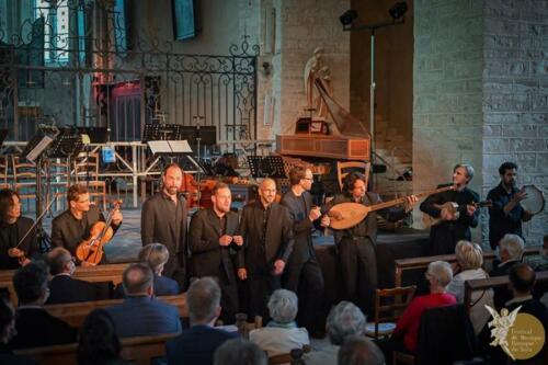 Le-Poeme-Harmonique-Nisi-Dominus-Baume-les-Messieurs-2021-©-Jack-Carrot-FMBJ-6