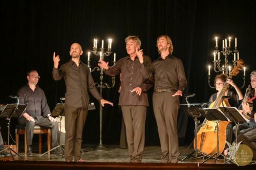 Le Poème Harmonique - Venezia - Théâtre de Lons-le-Saunier © Jack Carrot-FMBJ (25)