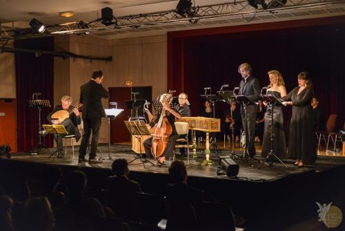 Les Traversées Baroques - Kaspar Foerster - Saint-Claude © Jack Carrot-FMBJ (14)