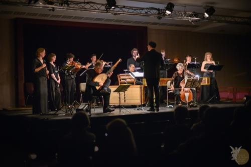 Les Traversées Baroques - Kaspar Foerster - Saint-Claude © Jack Carrot-FMBJ (18)
