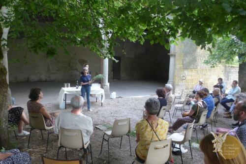 Nozeroy - balades découvertes © Sylvie Cochet-FMBJ (1)