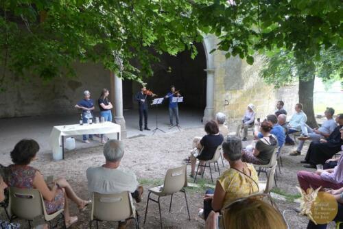 Nozeroy - balades découvertes © Sylvie Cochet-FMBJ (5)